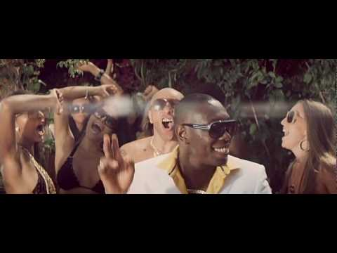 Dizzee Rascal - Holiday (feat. Chrome)