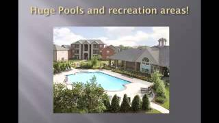 preview picture of video 'Find Local Apartments In Erie PA Area'