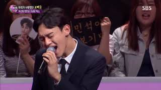 CHEN'S HIGH NOTES 2011-2019