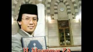 Qs An nissa ayat 142 143 An nuur ayat 35 43 H Muammar ZA mer...