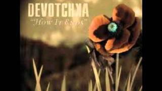 DeVochka- How it ends