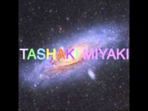 Happiness (Song) by Tashaki Miyaki