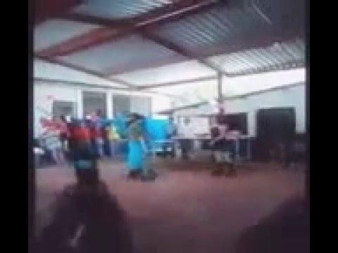 TELA VOY A PONER EN LOS PECHOS//Los chicos del sexo 👌👈