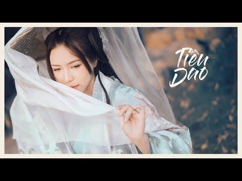 Tổng hợp ảnh chụp Cổ Trang đẹp 01 - Tiêu Dao Cổ Trang