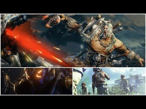 Слух: показ Diablo 4 отменили за несколько часов до BlizzCon | Игровые новости
