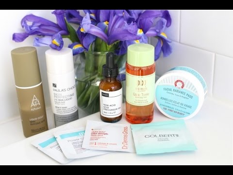 Facial Radiance Pads by First Aid Beauty #11