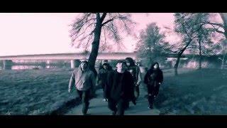 Aikmen - DopeTown // prod. Yaakub // (Street video)