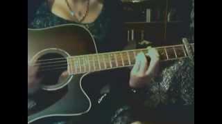 TORI KELLY - Fill A Heart