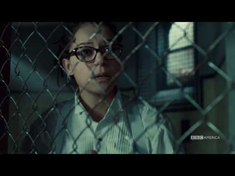 Orphan Black 5.06 Preview