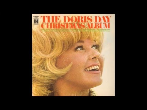 Toyland (1964) (Song) by Doris Day