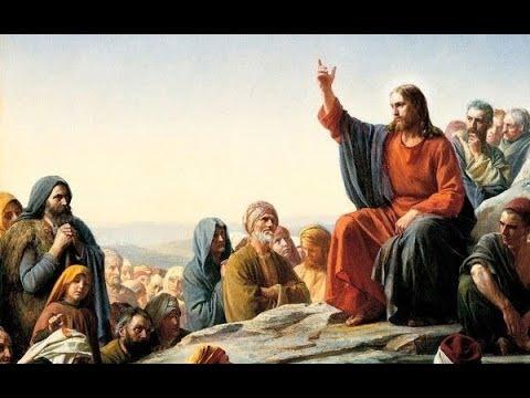 UBUZIMA BWA YESU BUTARI MURI BIBILIA CHEF W'IBARIZO ATUNZE UMURYANGO   GUTEMBERA   IMPUNZI MU MISIRI