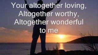 Here I am to Worship- Hillsong United 0001