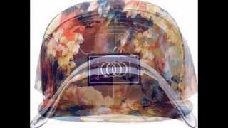 Sublimated Headwear Examples From SL Black Label