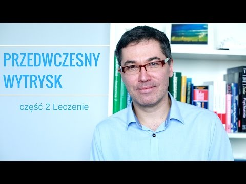 Iza co trochę dick