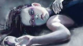 preview picture of video 'Settimo cielo'