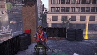 the division cronusmax no recoil - Free video search site - Findclip