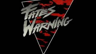 Fates Warning No Exit ( Full Album )