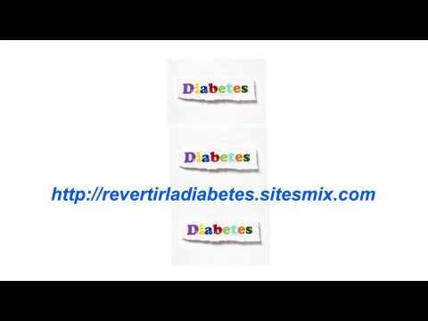 Curación paciente diabético