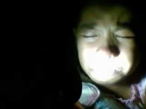 Mula sa kung ano ay maaaring lumitaw sa kuko halamang-singaw ng paa