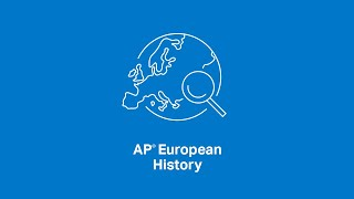 AP European History: New Imperialism, Motivations, Methods, and Global Effects, c.1815-1914