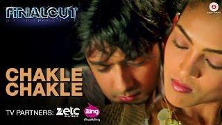 Chakle Chakle - Final Cut Of Director | Nana Patekar & Kajal