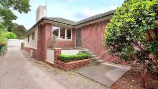 33 Station Street, Ferntree Gully. Agent: Trish Davie 0431 985 312