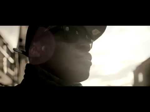 SNEAKBO FEAT MUSIK MAESTRO -THEM DAYS