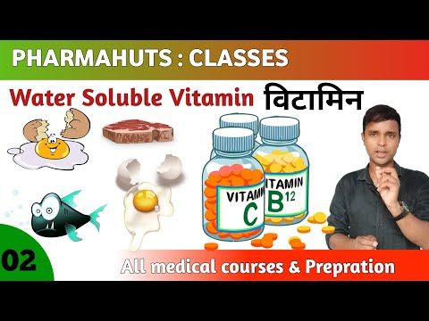 Hiperopiás vitamincseppek