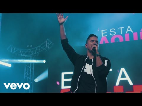 DJ PV, Miel San Marcos - Danzo en El Río (Remix)