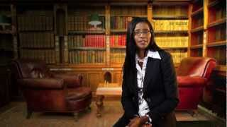 Land Law - Adverse Possession Part 1 (Squatters' Rights)