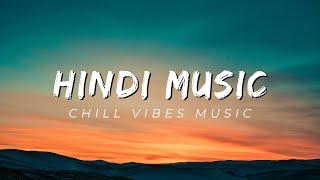 Best Songs Of Rahat Fateh Ali Khan - Rahat Fateh Ali Khan Sad Songs All Hit Time - JUKEBOX 2021