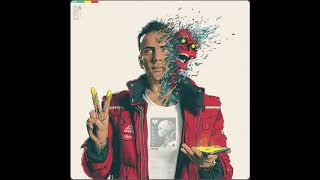 Logic - Lost In Translation (Official Audio)