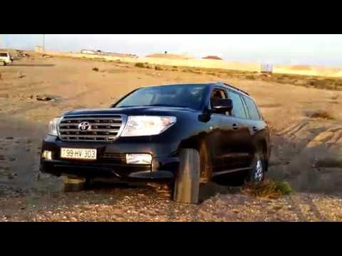Leksus lx der Dieselmotor oder das Benzin