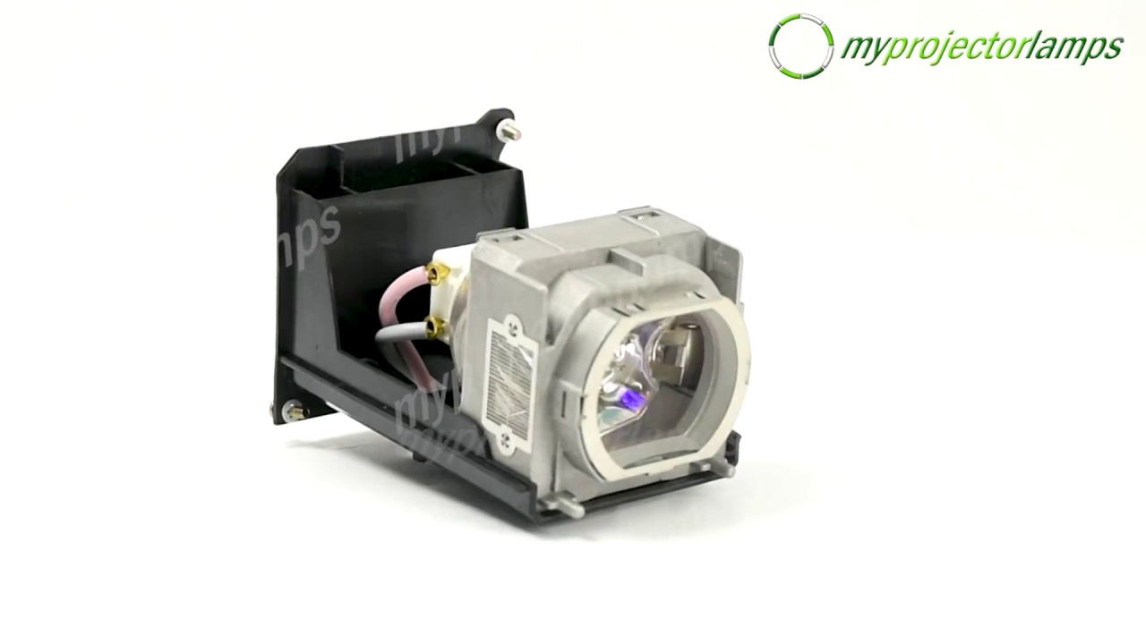 Boxlight ProjectoWrite5 X32N Projector Lamp with Module