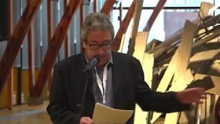 III Seminari Gaudí. Benvinguda i presentació