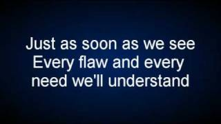 The All-American Rejects-Real World lyrics