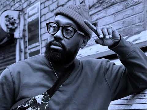 Soul Blends (R&B) – LMNTs Of Soul