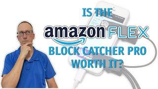 amazon flex hacks block catcher new version - 免费在线视频最