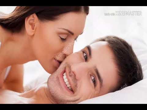 Intset sesso on-line