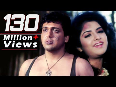 Pagal premi bengali movie video songs download - Movies like
