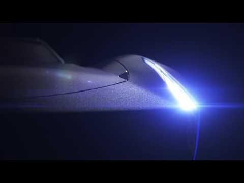 Cars 3 - Presentando a Jackson Storm