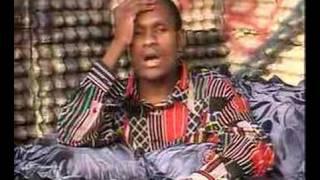 Mr. Nice Mbona Umeniacha