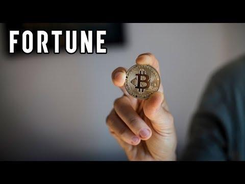 Kinija cryptocurrency mainai