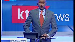 UBA unveils its plan to support the Kenyan government in achieving the goals in the big four agenda.