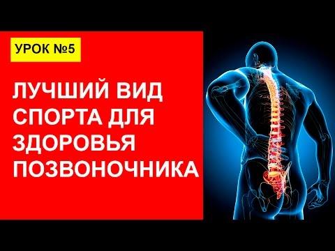 Боль в челюстном суставе лекарства