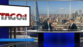 capital-network-s-lionel-therond-on-tag-oil-09-11-2017