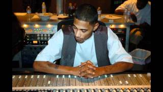 Layzie Bone - My Hood (feat. Chamillionaire & The Bizniz)