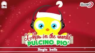 PULCINO PIO - Jingle bells (Official)