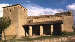Video del alojamiento Casa Rural La Pavana