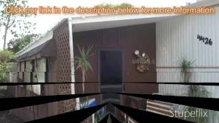 2 Bed Bath Manufactured Mobile Home For Sale In Orlando Florida On Magic Com